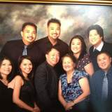 Photo for Part Time And On Call Care Needed For Our 73 Year Old Father In Adelanto
