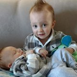 Photo for Sitter Needed For Infant And Toddler