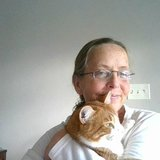 Thelma A.'s Photo