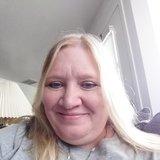 Caroline M.'s Photo