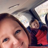Photo for Nanny Needed For 2 Children In Dyersburg