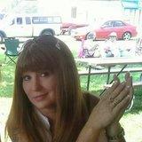 Bonita C.'s Photo