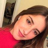 Antonella R.'s Photo