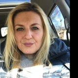 Sanela G.'s Photo