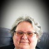 Joanne C.'s Photo