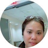 Rita E.'s Photo