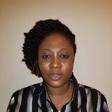 Olusola I.'s Photo