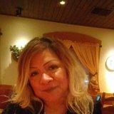 Herlinda J.'s Photo
