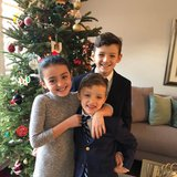 Photo for Nanny Needed For 3 Wonderful Children!