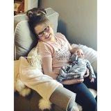 Photo for Babysitter Needed For 2 Children In Powell.