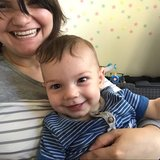 Photo for Nanny Needed For 1 Child In Tenino