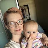 Photo for Nanny Needed For 1 Child In Seattle