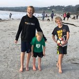 Photo for Babysitter Needed For 2 Children In San Francisco