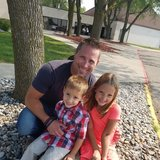 Photo for I Need A Caregiver For Overnight Work Who Can Pick Kids Up, Feed Them, Etc.