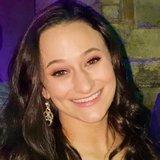 Alexa A.'s Photo