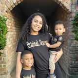 Photo for Nanny Needed For 2 Well Behaved Children In Houston