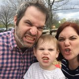 Photo for Nanny Needed For 2 Children In Salem.