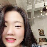 Da Hyun A.'s Photo