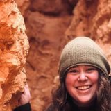 Katelynn P.'s Photo