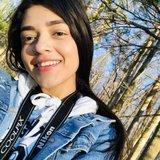 Deysi O.'s Photo