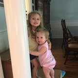 Photo for Need Nanny For 2 Sweet Girls!
