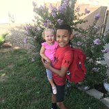 Photo for Babysitter Needed For 1 Child In Prescott Valley.