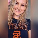 Olivia P.'s Photo