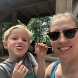 Photo for After-school Nanny Needed For 1 Child In Fort Atkinson