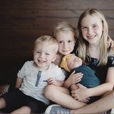 Photo for Responsible, Patient Nanny Needed For 3 Children In Collinsville