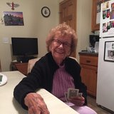 Photo for Hands-on Care Needed For My Mother In Jackson