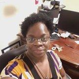 Pamela J.'s Photo