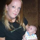Photo for Babysitter Needed For 3 Children In Foley