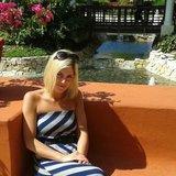 Kimberley C.'s Photo