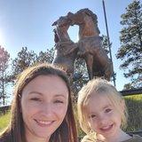 Photo for Nanny Needed For 2 Children In Monroe.