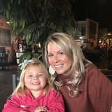Photo for Responsible, Reliable Nanny Needed For 2 Children In Helena