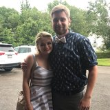 Nickolas D.'s Photo