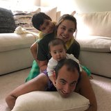 Photo for Nanny Needed For 2 Children In Lawrenceville