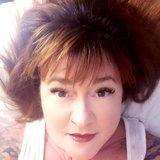 Renee R.'s Photo