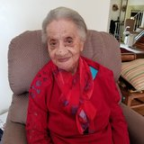 Photo for Live-in Home Weekend Care Needed For Loved One In Vienna