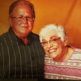 Photo for Medication Prompting And Light Housekeeping Full-time Support Needed For My Mother In Garland, TX.