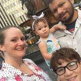 Photo for Nanny Needed For 1 Child In Cincinnati