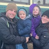 Photo for Part Time Sitter Needed For 2 Children In Nashua