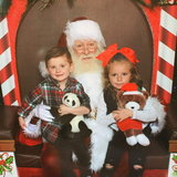 Photo for Nanny Needed For 2 Children In Parker.