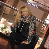 Esmeralda H.'s Photo