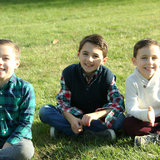 Photo for Before And After School Care For 3 Children In Huntington
