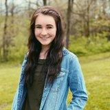Gracie B.'s Photo