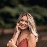 Madison P.'s Photo