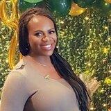 Missy L.'s Photo