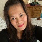 Reliza B.'s Photo