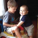 Photo for Babysitter Needed For 2 Children In Hyattsville.